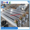 Förderband-gemeinsame vulkanisierenmaschine, Förderbänder, die Maschine (ZLJ-1200*830, ändern)