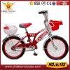 bicicleta de 20  miúdos com caixa e cesta de Foodball