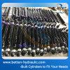 Fabrikanten van de Cilinder van de Levering van de tractor de Enige Waarnemende Hydraulische