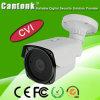 Waaier 60m kabeltelevisie Cvi 1.3m van IRL van de Veiligheid Digitale Camera HD (kb-BV90)