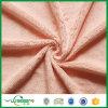 Tecido de veludo de Itália de alta qualidade