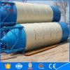 Silo do cimento da alta qualidade 100t da fonte da fábrica