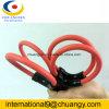 Aufgeteilter Kern flexibler Rogowski Ring mit Hochfrequenzausgabe 5V