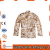 Atacado Wasteland Python Camouflage Army Tactical Combat Hunting Military Uniform