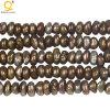 Естественная пресноводная свободная стренга перлы