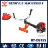 Prix manuel de coupeur d'herbe de machine de coupeur d'herbe de la qualité Hy-Cg139