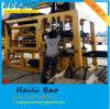 Het Maken van de baksteen de Prijslijst om van de Machine het Maken van de Baksteen te cementeren Machine het Maken van de Baksteen cementeren Machine
