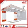 Alta calidad y profesional de la cabina de lijado (GL500)