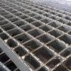 Fornitore inossidabile della griglia della barra di capacità elevata