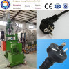 Heiße verkaufenspritzen-Maschine für die Herstellung des elektrischen Steckers