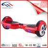 trotinette de pé elétrico novo de 2 rodas com Ce