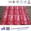 Buona qualità e lamiera di acciaio di prezzi bassi per tetto