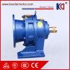 Reductor de velocidad Cycloidal de la serie de Redcuer B de la velocidad de Bwd0-9-0.75kw