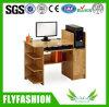 PC de bureau de l'ordinateur de bureau (PC-09)