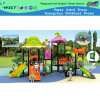 Stock (HC-5301)の主題Park Outdoor Equipment Playground Set
