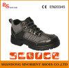 De Schoenen RS489 van de Veiligheid van de merknaam