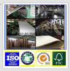 L'Élevé-Volume C1s a enduit le roulis de papier du panneau en ivoire Fbb/Bristol de la fabrication