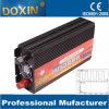 Gelijkstroom aan AC ononderbroken macht 1000 Watt Inverter (DXP1000WBIG)