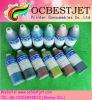 Geen het Belemmeren & Levendige Inkt van de Kleurstof van de Kleur voor Canon Ipf 8100 Printer 9100 8110 9110 (701# 702#)