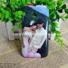 Sublimación 3D Motorola G Phone Caso