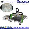 Машина 6090 600*900mm маршрутизатора CNC Woodworking