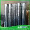 bande de papier d'aluminium de bitume de 1.2mm pour le toit