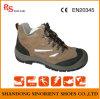 De Schoenen van de Veiligheid van de isolatie met Ce- Certificaat RS723