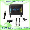EGO CE6 Accpet Paypal della E-Sigaretta