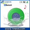 Яркое Color Waterproof Bluetooth Speaker с Suction Cup