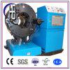 الصين ممتازة صاحب مصنع جيّدة نوعية خرطوم [كريمبينغ] آلة لأنّ عمليّة بيع