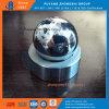 Esfera da válvula da liga do cobalto da peça V11-175 da bomba e assento de válvula