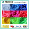 Garment Lining를 위한 폴리에스테 Satin/Pongee/Polyester Taffeta
