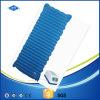 Tipo que sopla colchón de aire médico (YD-B) del aire de la alta calidad