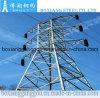 Übertragungs-Gitter-Kontrollturm