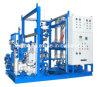 Sistema de acondicionador de combustible