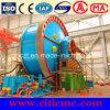 AG Mill & Sag &Moinho autógeno
