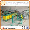 L'usine a directement vendu la machine de treillis métallique, constructeur de machine de treillis métallique
