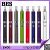 시장 대중적인 E 담배 제품 Evod 시동기 장비