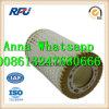 ベンツのためのA0001802609高品質の石油フィルター