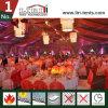 رفاهيّة [ودّينغ سرموني] خيمة لأنّ 500 الناس عرسات وأحزاب