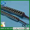 1000*20*15mm СИД Grow Lights IP65 DC12V 5050 SMD СИД 24W СИД Strip Light Bar