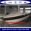 Barco de la cabina de la velocidad 680 para el deporte y la pesca