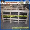 Ferro galvanizado de alta qualidade malha de arame hexagonal barato