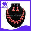 2014 gus-Tmn-051 Reeks van de Juwelen van de Energie van de Mode