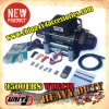 4X4 Offroad 9500lbs Electric Winch