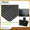 Циновка резины Workbench высокого качества поставщиков Китая