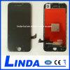 Ursprüngliche Qualität LCD für iPhone 7 LCD-Belüftungsgitter