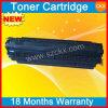 Cartucho de tonalizador 36A CB436A para LaserJet P1505/M1522n/1522NF/1120
