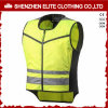 Prix concurrentiel Wholesale Roadway Refletive Safety Vest (ELTHVVI-10)