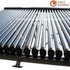 La chaleur Pipe Solar Collector avec Solar Keymark En12975